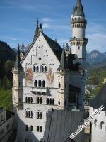 21_Schloss_1